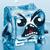 Frozenloki