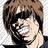 Zikimura's avatar