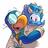 Gary3008's avatar