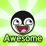 File:Pickle-penguin.png