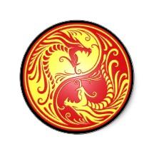 File:Ying Yang Dragon.jpg