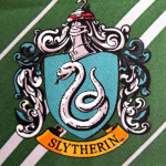 Heiroftheslytherin