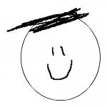 KennyT06's avatar