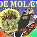 De moley's avatar