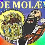 De moley