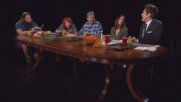 harmonquest-table