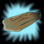 WikiBuilder1147's avatar