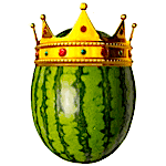 King of the Watermelons