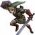 Alukram's avatar