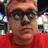 CopperStatue's avatar