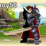Awsomeguy50