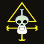 El Principe's avatar