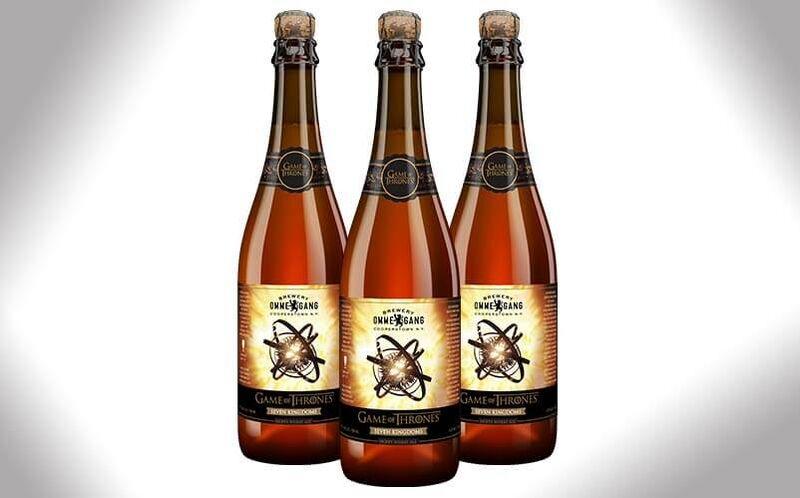Seven_Kingdoms_Beer