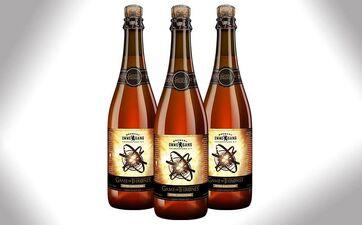 Tasting Ommegang Brewery's 'Game of Thrones' Beer