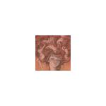 605853's avatar