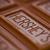 ChocolateSquared