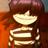 Noodle Jax's avatar