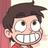 RobertDaller's avatar