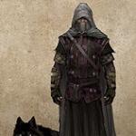 ElveHaldir's avatar