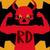 L Red Devil l