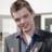 Danniesen's avatar