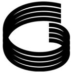 Logovis's avatar