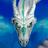 Terrariawiki's avatar