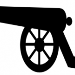 WeltonArsenal's avatar