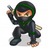 GreenNinja2013's avatar