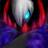BlazeinBoots's avatar