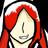 SolariusFlare's avatar