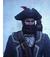 Admiralhowdy