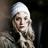 Myelle's avatar
