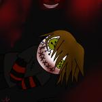 Pokeshadow's avatar