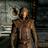 Camoran the Usurper's avatar