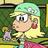 BlueKraid's avatar