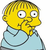 Ralf.wiggum.568