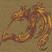 Steel specter's avatar