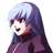 Neodroid's avatar