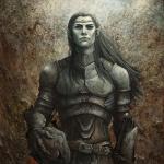 Elves of Rhûn