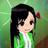 Tony0815's avatar