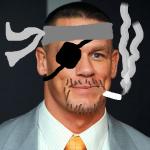 TheToaMaster's avatar