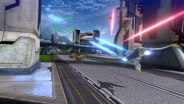 Star-Fox-Zero-Dogfight