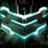 Ju87gstukas's avatar