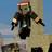 Assassin of Harad's avatar