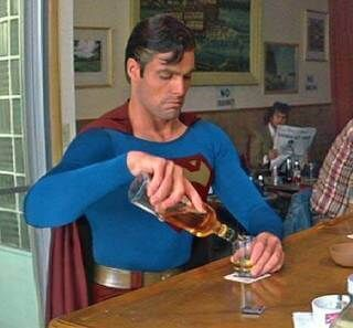bad_drunk_superman