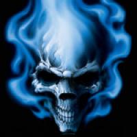 BlueIsSupreme