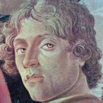 Zackarotto