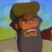 Blynk nz's avatar