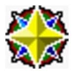 Freecomkcf